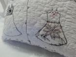CMD - 4 DRESSES - 2